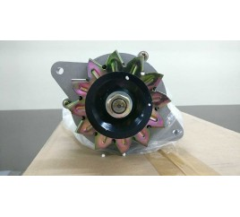 Alternator Assy for Alto