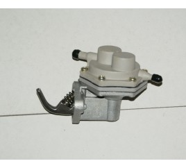 Fuel Pump Assy  15100-79101