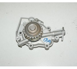 Water Pump GWS-11A/14A/15A/19A/37A